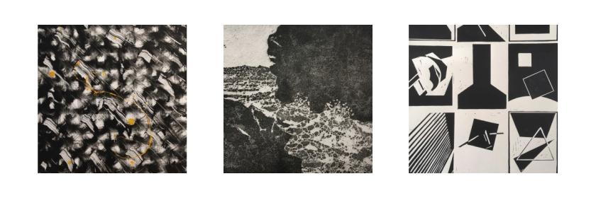 prints_image
